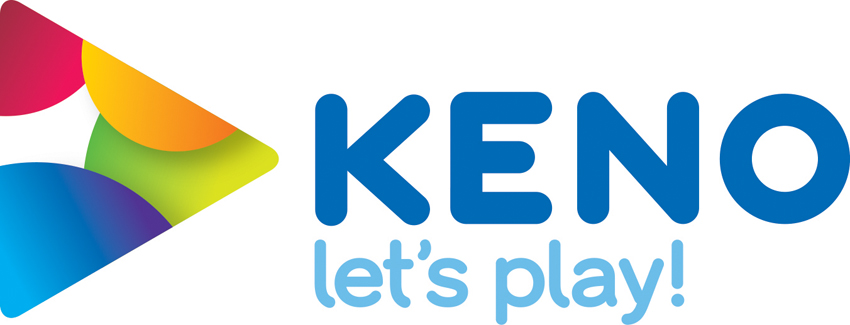 THLSY0001_Tabcorp_Keno_Lets Play Logo CMYK_HR