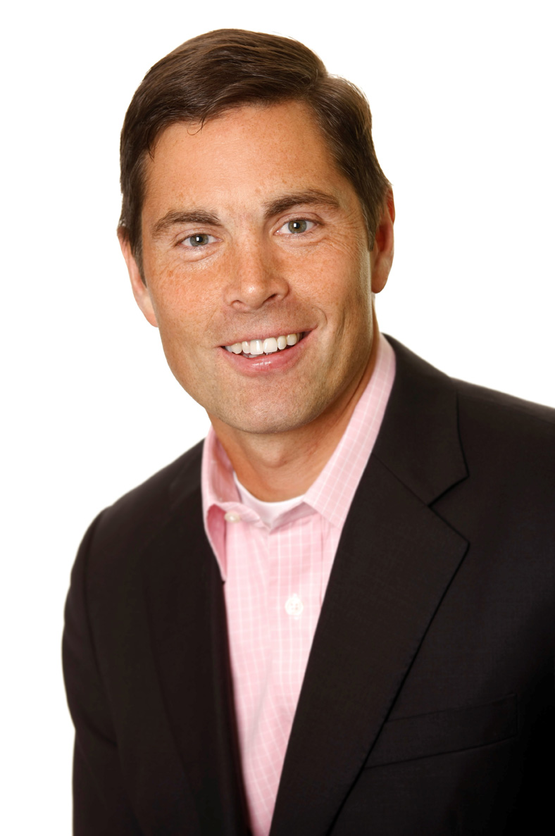 Todd Forest_CEO_headshot_crp_LR
