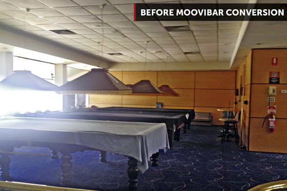 1.Moovibar-(before - billiard room conversion)v2[1]_crp_adj_LR