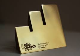 Effie Award_web