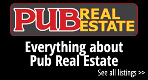 Pub Real Estate - Everything about Pub Real Estate