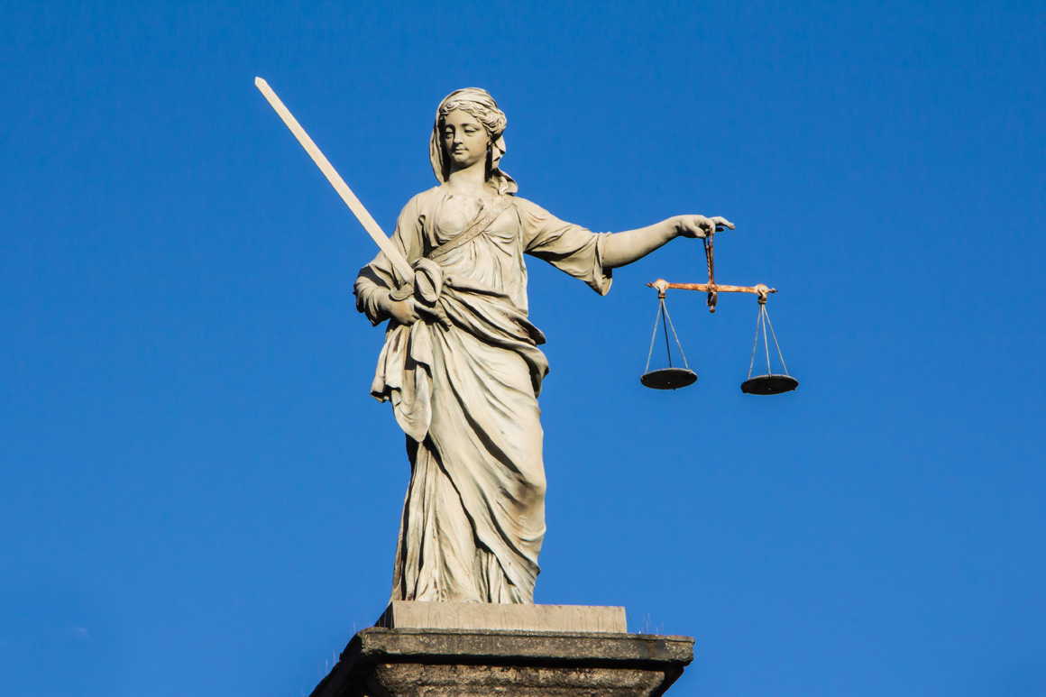 Dollarphotoclub_48155889_Scales of Justice_LR