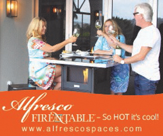 Alfresco Spaces_artwork_MR