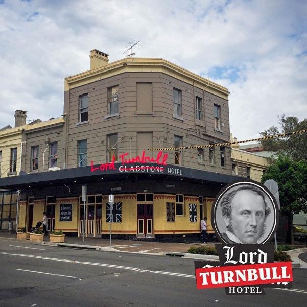 Lord Gladstone- Turnbull_cropped_adj
