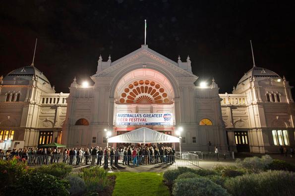 Royal Exhibition Building night_adj_LR_A4w