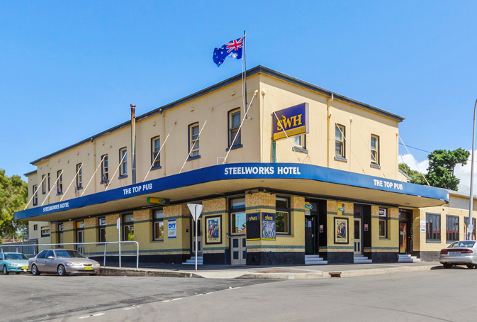 Steelworks Hotel_Ray White_cropped_LR
