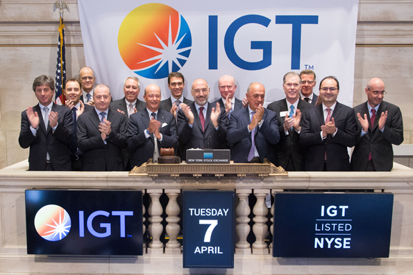 IGT_listingDay_openingbell-NYStock-exchange_LR_A4w