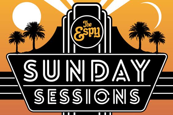 Sunday Sessions_web