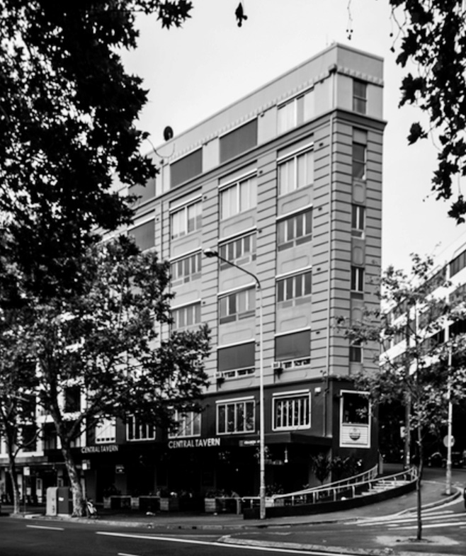 Central Tavern_Surry Hills_web_crp_small
