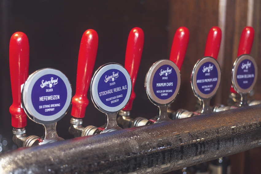 RAS_BeerCider-5041_2014_30w