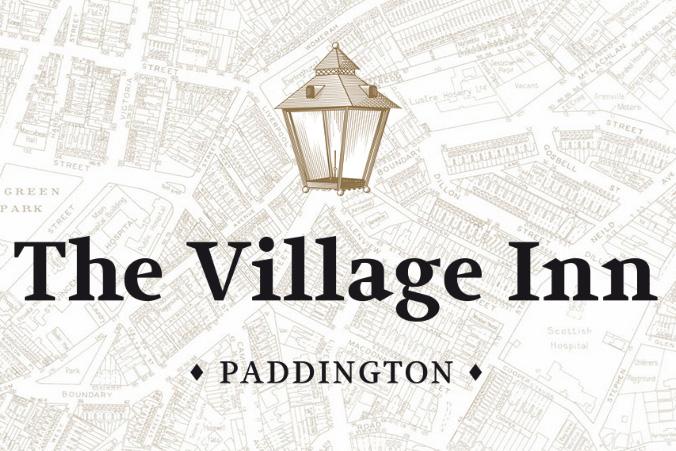 Village Inn_logo_web