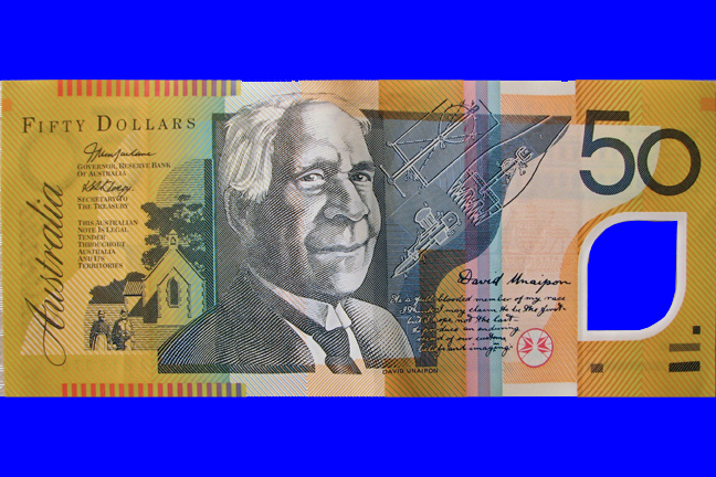 Australian $50 note_altered_LR