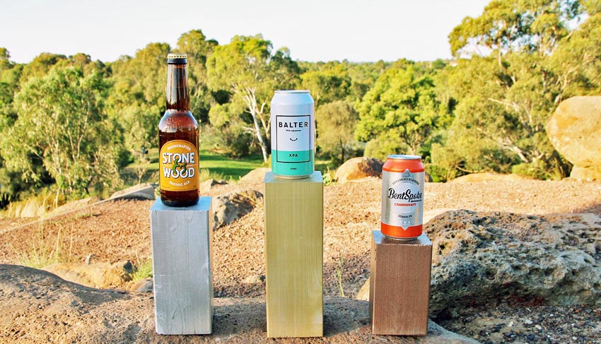 GABS HOTTEST 100 CRAFT BEERS 2018: NEW AND TRENDING - PubTIC