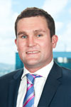 Tom Gleeson Associate – Pub Investment Sales